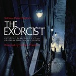 Thumbnail image for The Exorcist: 40th Anniversary on Blu-ray for $18.99 and A Nightmare on Elm Street Collection for $23.99