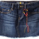 Thumbnail image for Save 50% on Lucky Brand Denim for Men, Women and Children