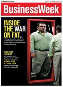 BusinessWeek-4
