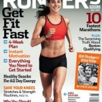 Thumbnail image for Runner's World Magazine Subscription Deal | 1 Year for $5.99