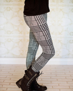 houndstooth-leggings-cents-of-style_large