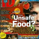 Thumbnail image for iD: Ideas & Discoveries Magazine Subscription Deal | 1 Year for $8.99