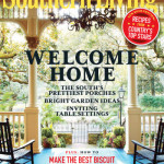 Thumbnail image for Southern Living Magazine Subscription Deal | 2 Years for $19.95