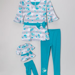 Thumbnail image for Dollie & Me Matching Girls and Doll Sets on Sale