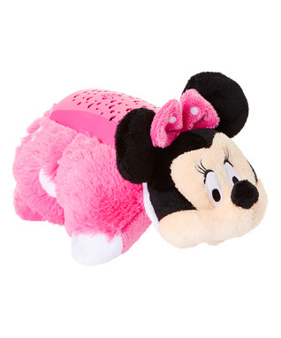 Save 60 On Pillow Pets Dream Lites Or Glow Pets