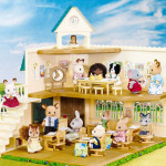 Thumbnail image for Save 35% on Calico Critters Sets