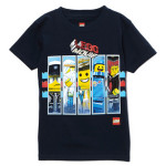 Thumbnail image for Save 55% on LEGO Collection Books, Toys, and Apparel