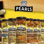 Thumbnail image for New Food Coupons | Save $1/1 Pearls Specialty Olives, $1/2 Hanover Frozen Vegetables + More