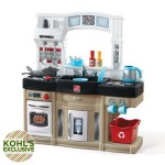 Thumbnail image for Step2 Modern Cook Kitchen for $35.99 Shipped