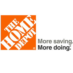2014 the home depot black friday ad deals