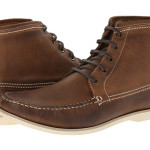 Thumbnail image for Save 75% on Boots Today + Extra 15% off and Free Shipping
