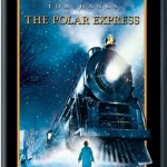 Thumbnail image for The Polar Express on DVD for $7.99