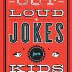 Thumbnail image for Laugh-Out-Loud Jokes for Kids Book for $2.99