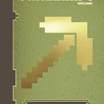 Thumbnail image for Minecraft: Essential Handbook or Redstone Handbook for $5