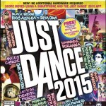 Thumbnail image for Just Dance 2015 for $24.99 for ALL Systems!