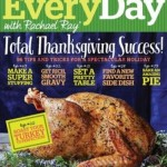 Thumbnail image for Every Day With Rachael Ray Magazine Subscription Deal | 1 Year for $3.99