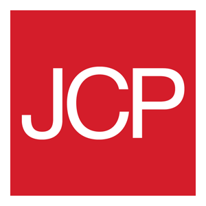 JCP black friday 2014 ad deals