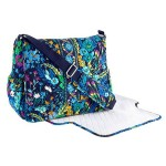 Thumbnail image for Vera Bradley Online Outlet | Save 75% Today (11/23)
