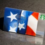 Thumbnail image for Veteran's Day Freebie | Tall Coffee for Veterans, Active Duty Military and Spouses Tomorrow (11/11)