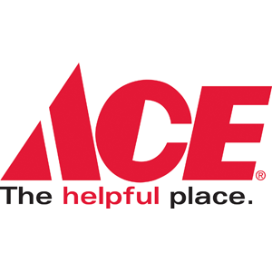 ace hardware 2014 black friday ad