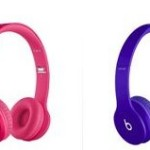 Thumbnail image for Beats by Dre Solo Headphones for $97, shippped!