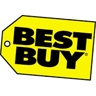 best buy 2014 black friday ad deals