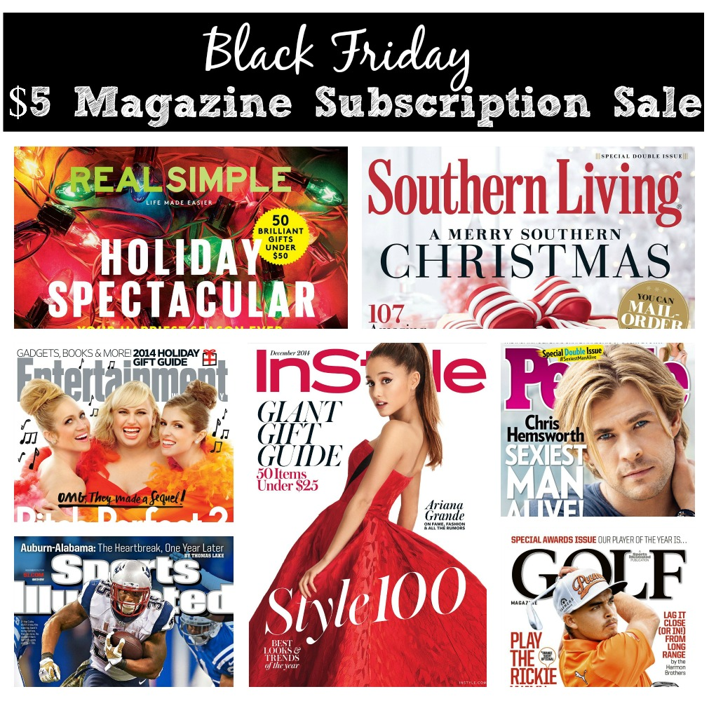In addition to free shipping and over 60% off cover prices, TopMags will never force Gift a Subscription · Optional Auto-Renewal · Free Shipping · Over 2, Print TitlesTypes: Fitness Magazines, Business Magazines, Women's Magazines, Men's Magazines.
