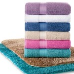 Thumbnail image for Kohl's The Big One Solid Bath Towels for $2.54 Each