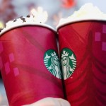 Thumbnail image for Starbucks Groupon | $10 eGift Card for $5