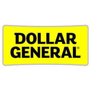 dollar general black friday ad deals