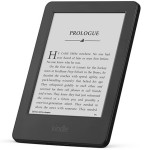 Thumbnail image for Amazon Kindle Black Friday Sale; from $49, shipped!