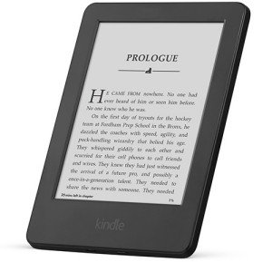 kindle black friday ad deal