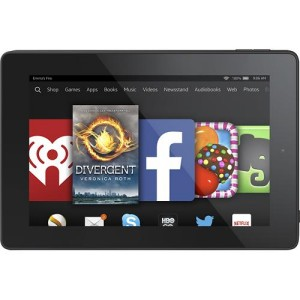 kindle fire hd best buy black friday sale