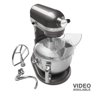 kitchen aid mixer black friday prices kohls