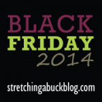 Thumbnail image for 2014 Black Friday Ad List