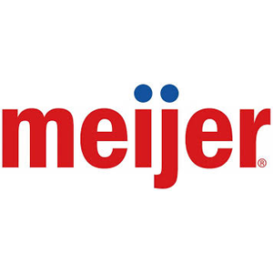 meijer black friday ad deals