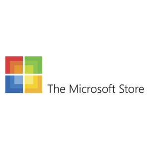 microsoft store black friday ad deals