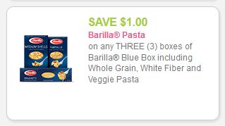 new online printable grocery coupons