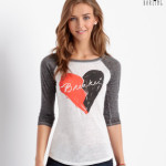 Thumbnail image for Aeropostale Black Friday Sale Starts Today | Save 60% Off Everything!