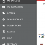 Thumbnail image for Target Cartwheel 50% Off Toy of the Day | 11/30/15