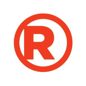 radioshack black friday ad deals