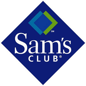sams club black friday ad deals