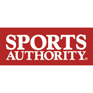 sports authority black friday ad deals