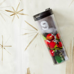 Thumbnail image for Starbucks Refill Tumbler for $30 = FREE Coffee for a Month