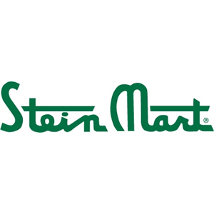 stein mart black friday ad deals