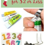 Thumbnail image for 10 Stocking Stuffers for $2 or Less