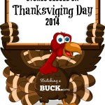 Thumbnail image for List of Stores Closed on Thanksgiving Day 2014