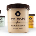 Thumbnail image for Talenti Contest: An Empty Pint is a Sad Sight + a Giveaway