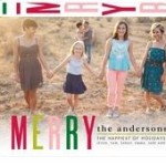 Thumbnail image for Tiny Prints 2014 Holiday Line + Coupons