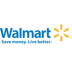 walmart black friday ad deals